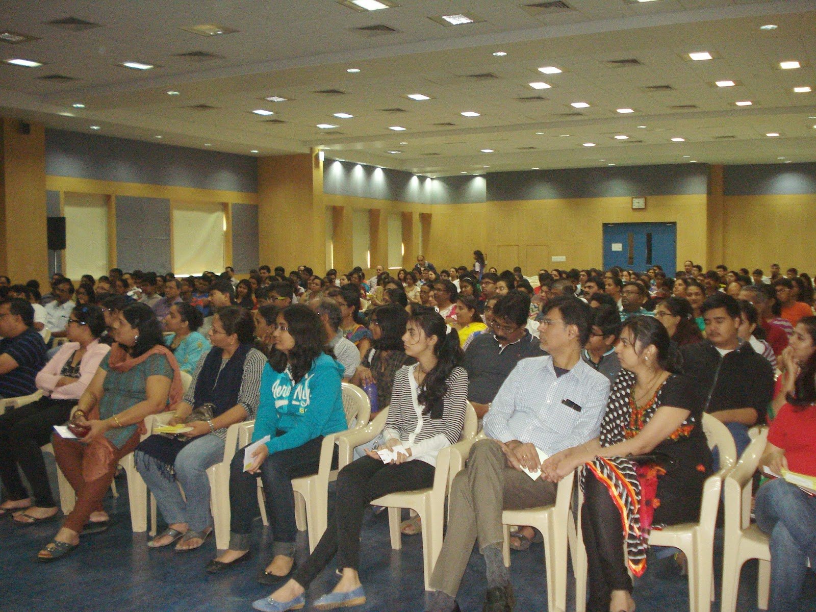 Career Counselling for Students in Mumbai