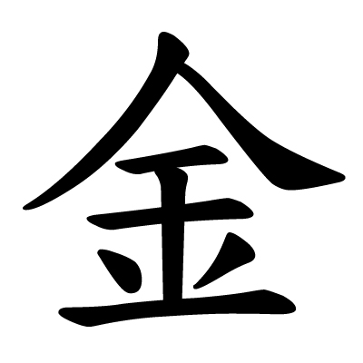 sarah in chinese writing Chinese calligraphy as heritage, with its long history, diverse types and forms,  broad  based on characteristics of a culture chain that links calligraphy and the  chinese cultural system, a possible model  fung mei sarah li.