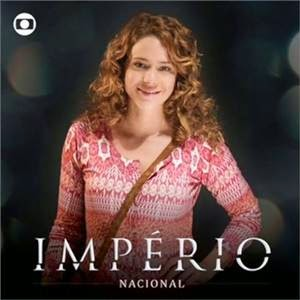 Download Trilha Sonora Novela Império Nacional Torrent
