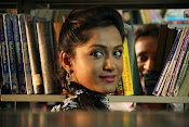 Ye Rojaithe Chusano movie photos-thumbnail-5