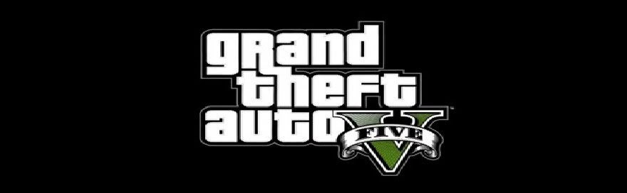 Download Grand Theft Auto V Free