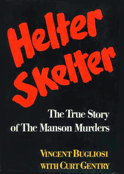 http://discover.halifaxpubliclibraries.ca/?q=title:helter%20skelter