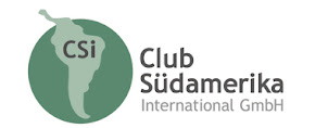 Club Südamerika
