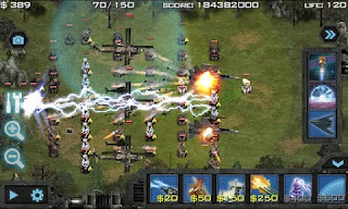 Jogos Download Android Soldiers of Glory Modern War apk