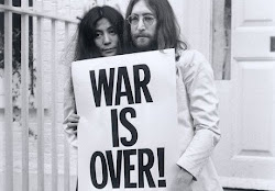 Las guerras de nada sirven.