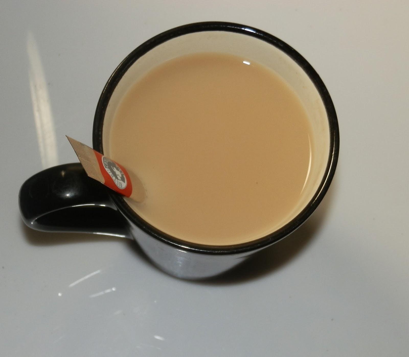 Bistro Tea Reviews