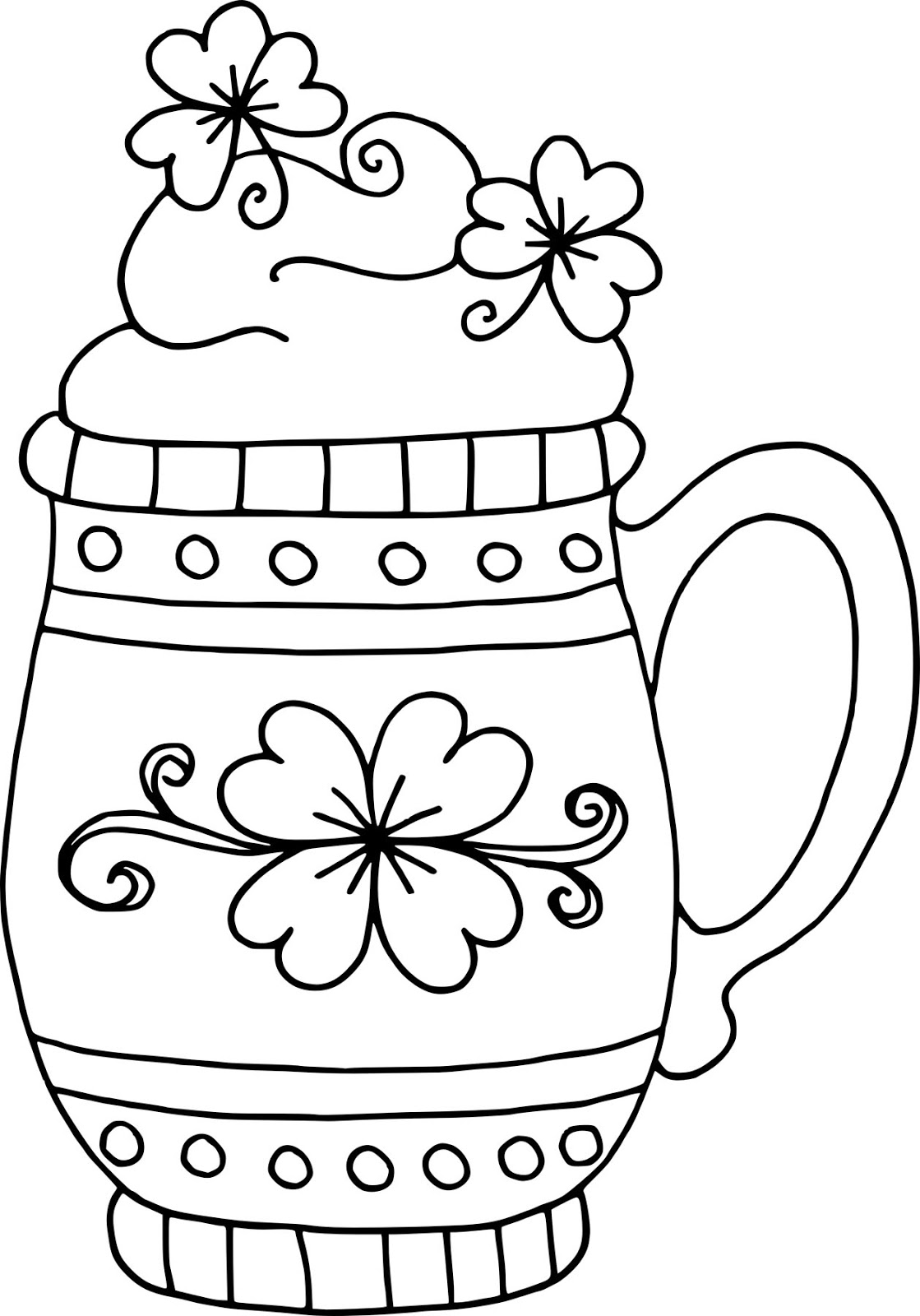 http://3.bp.blogspot.com/-bJYX29JIYBY/UuPeBuOAQ_I/AAAAAAAAFBw/C8-3997-YQk/s1600/Irish+Coffee+-+The+Doodle+Garden.jpg