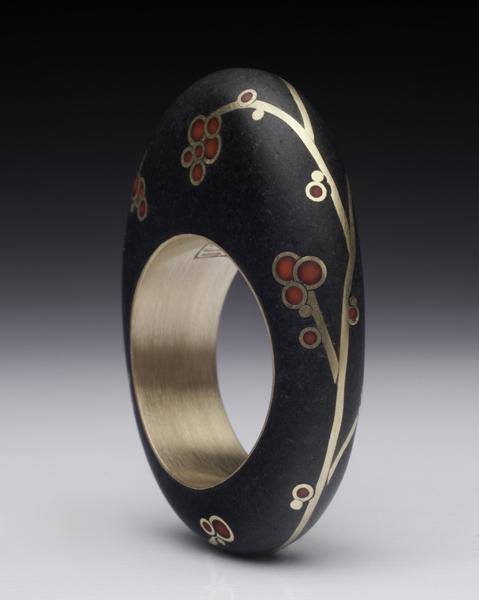 firefly jewelry exhibition andrea williams jewelry