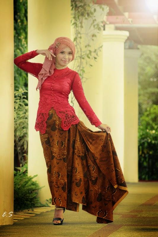 Hijab+Modern+Kebaya+Kartini.jpg