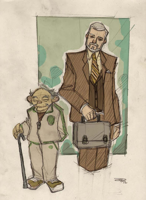 http://3.bp.blogspot.com/-bJ_z34zpGzA/UCu-0c6pNKI/AAAAAAAAHYo/2iFUdohpnrY/s640/star_wars_80s_high_school_re_design___yoda_kenobi_by_denism79-d5asq7w.jpg