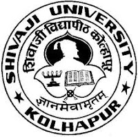 Shivaji University Result 2013 www.unishivaji.ac.in Shivaji University UG/PG Results 2013