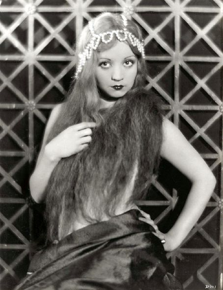 alice white vintage actress