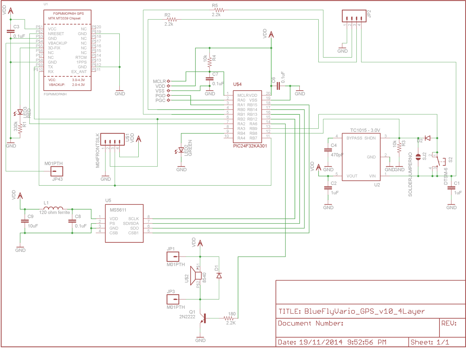 Variometer wiring schematic wiring diagram database blue fly vario development blueflyvario ttl gps v10 released rh blueflyvario blogspot com hvac wiring schematics air conditioner schematic wiring diagram asfbconference2016 Image collections