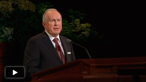 http://www.lds.org/general-conference/2013/10/wilt-thou-be-made-whole?lang=eng&query=