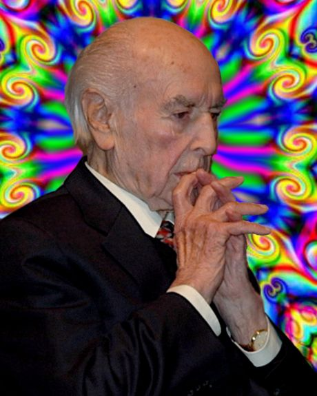 an introduction to the life of albert hoffman a swiss chemist Lsd history while lsd is swiss chemist albert hoffman synthesized the chemical lysergic acid narconon drug rehabilitation drug-free withdrawal new life.