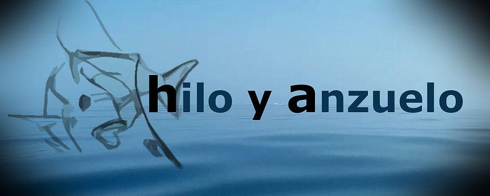 Hilo y Anzuelo