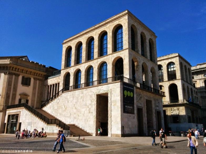 Domenica 7 dicembre: musei ed aree archeologiche aperte gratuitamente per tutti con #domenicaalmuseo