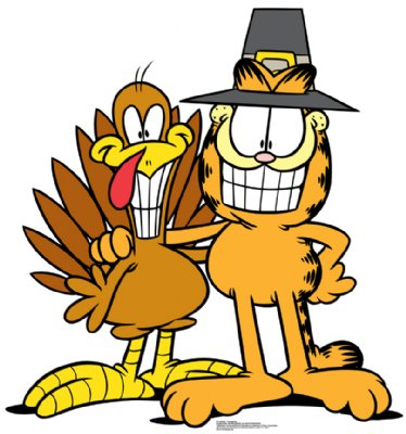 thanksgiving break for university of south carolina
