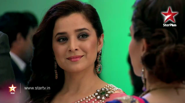 simone singh fans simone singh screen caps as sakshi