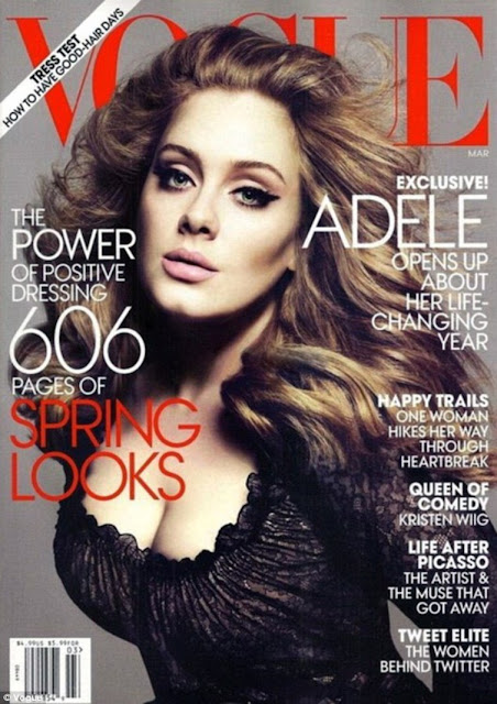 adele-vogue-cover.jpeg