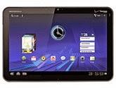 Motorola XOOM MZ604 Specs