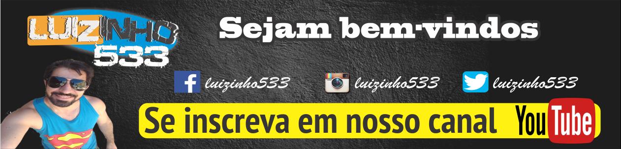 Luizinho533