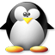 Linux e distribuições