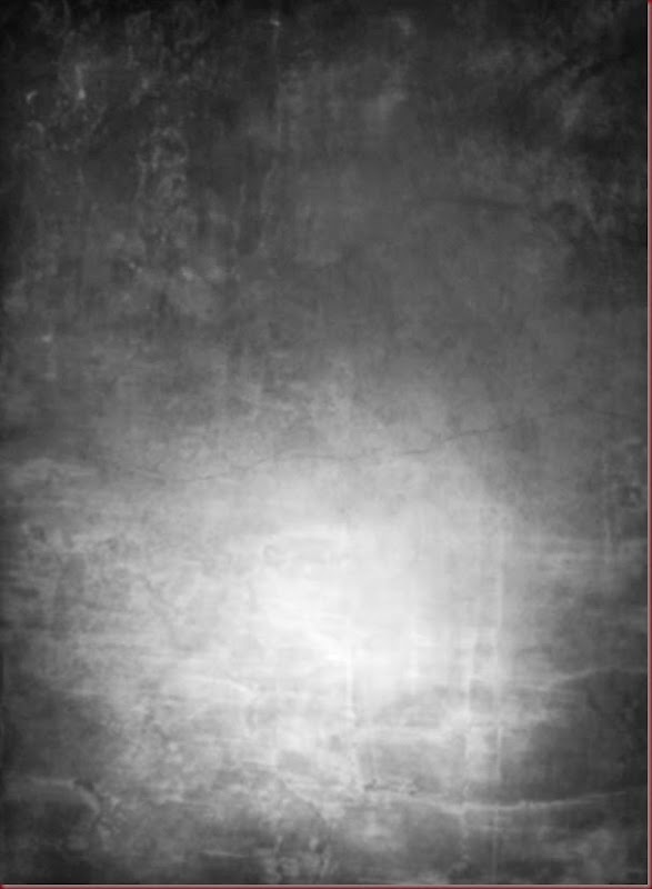 Bottega Moderna - Pensiero Pittura Progressista: Sfondi vari/Foto per Modelli#2