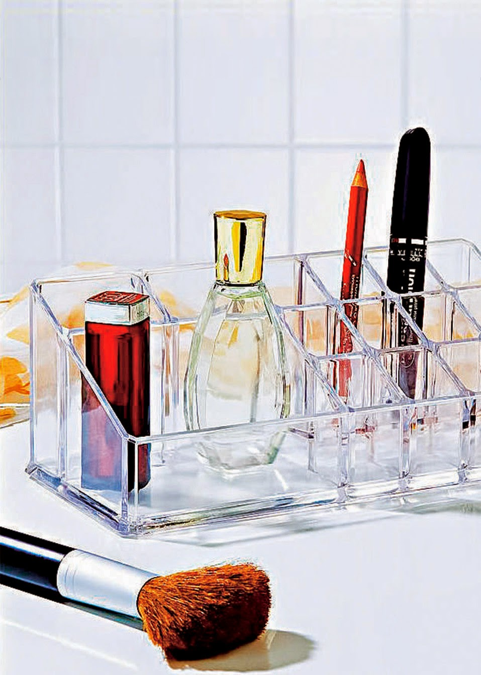 http://www.bonprix.cz/style/organizer-na-make-up-118068542/?catalogueNumber=952587&type=image&source=4