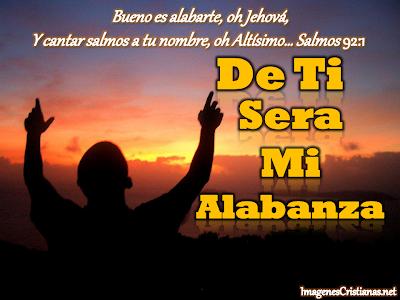 http://3.bp.blogspot.com/-bJkxhmTvQfA/T0rH5OcL1GI/AAAAAAAABJY/iz48U7mJFTk/s1600/de+ti+sera+mi+alabanza.png