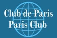 ¿Qué significa o que es el club de parís?-diccionario empresarial
