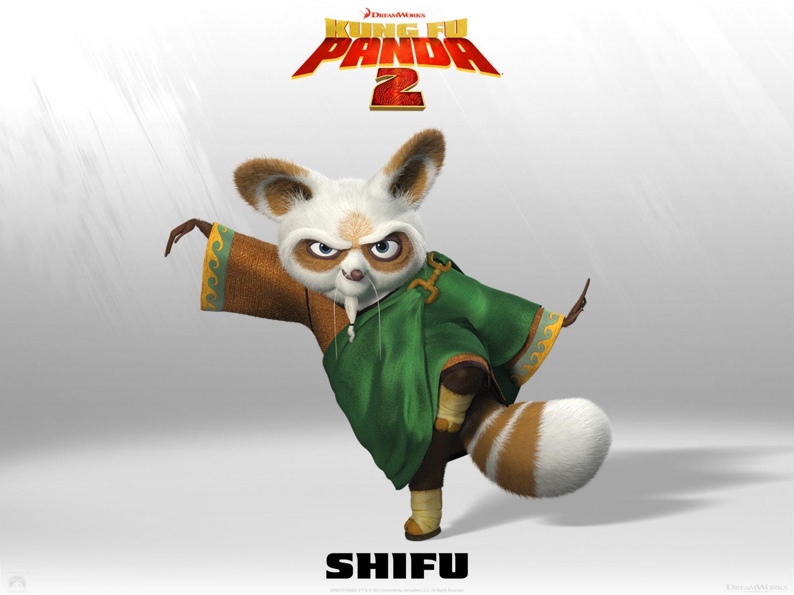 http://3.bp.blogspot.com/-bJlKRQQ3r98/TcpuH9bj60I/AAAAAAAAANA/wp25EZS-ILM/s1600/Kung-Fu-Panda-2-movies-desktop-wallpaper.jpg