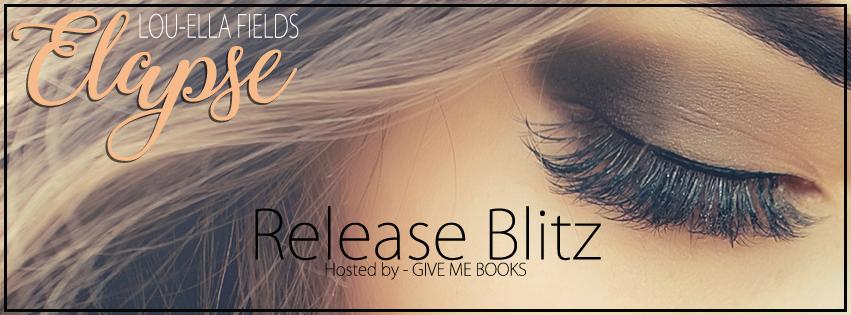 Elapse Release Blitz