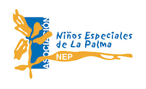 Página web de NEP