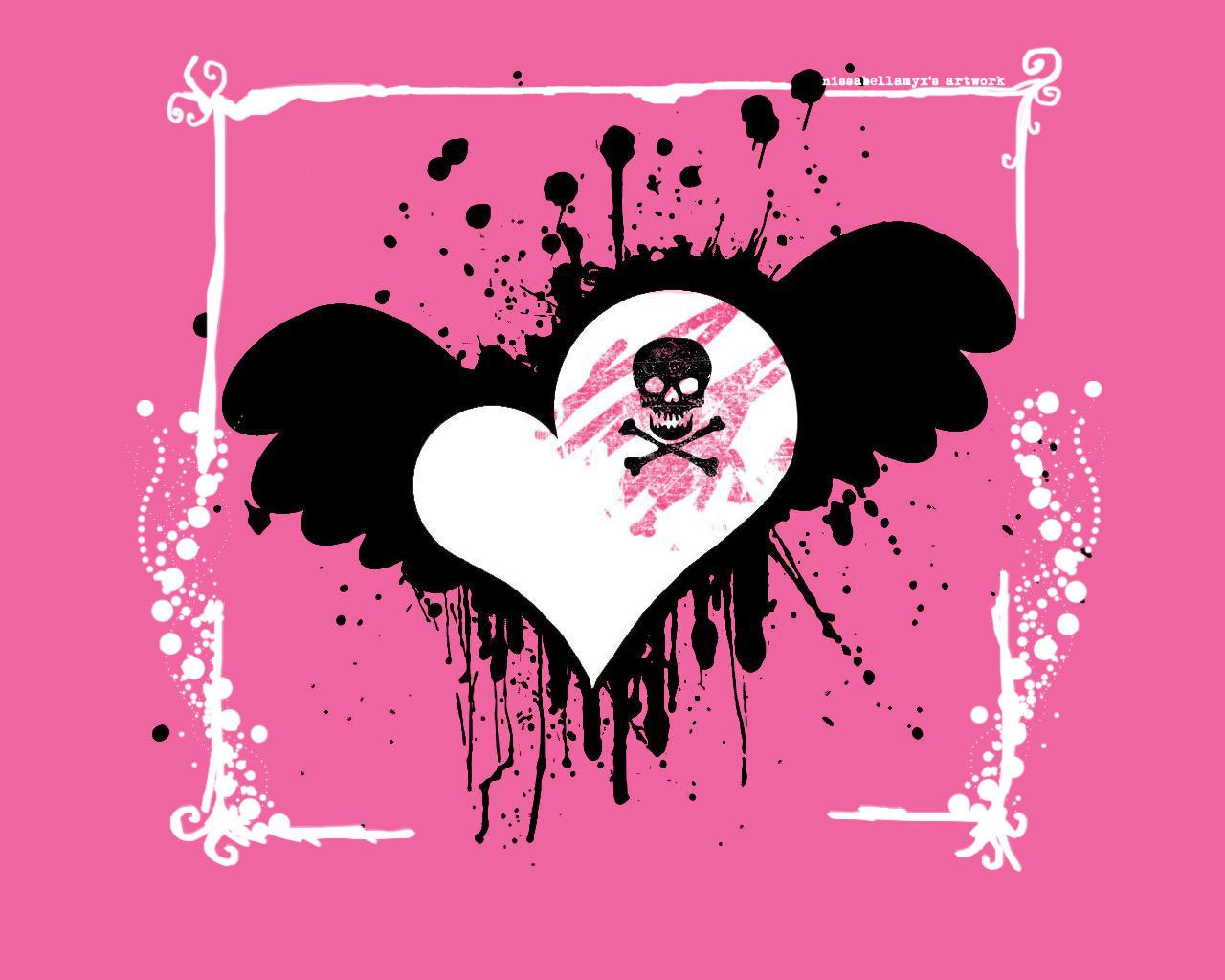 http://3.bp.blogspot.com/-bJq2Y7OmCI4/ThymTQafv0I/AAAAAAAAIGU/MZ1tIyCHX0o/s1600/pink+skull+wallpaper-2.jpg