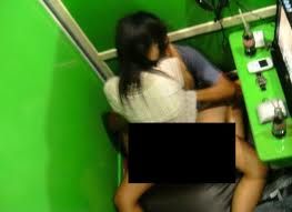 Alamat Situs Porno Yang Belum diBlokir
