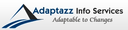 Adaptazz Blog