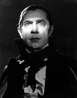 http://3.bp.blogspot.com/-bJukaOw60hU/TZBKH3u_J3I/AAAAAAAAAGs/wR4lMx0i8kc/s1600/Dracula.jpg
