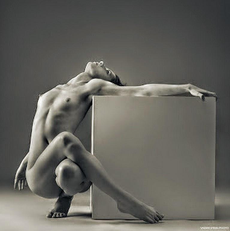 artisticas-fotografias-de-acrobatas