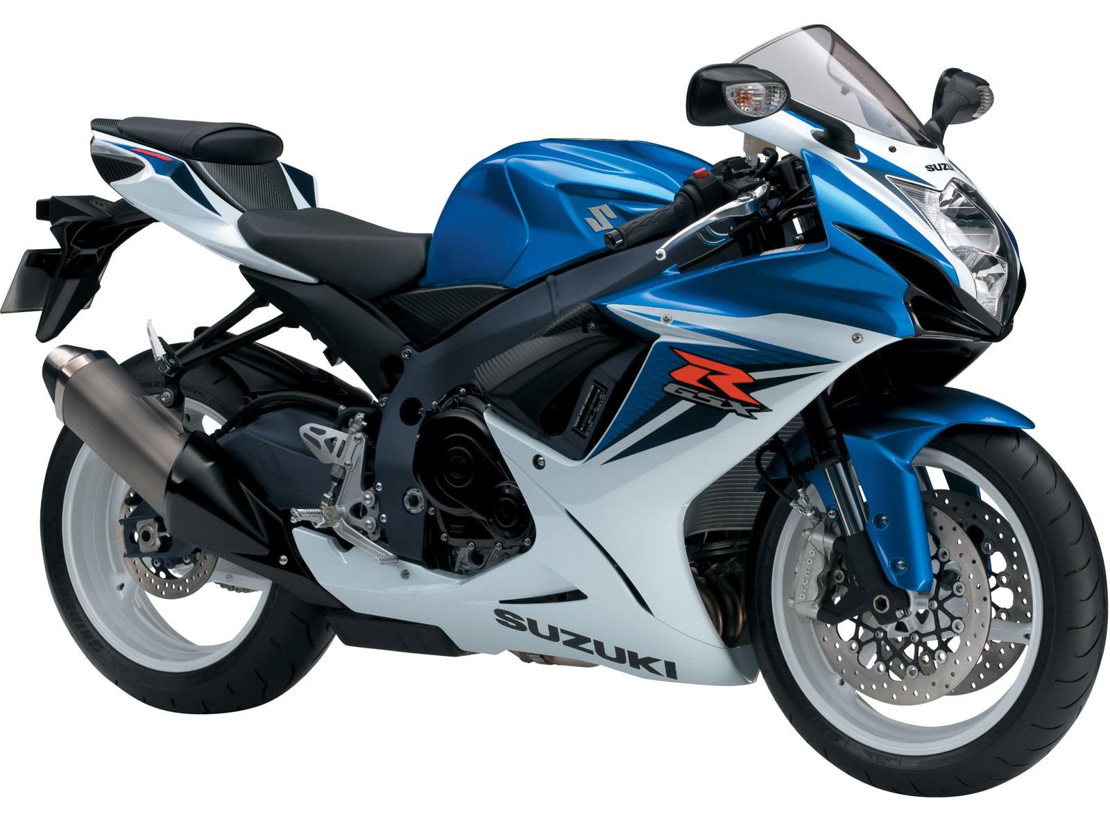 http://3.bp.blogspot.com/-bJwDkqNRsQU/TuVSlZFXdgI/AAAAAAAAFQA/FaShkIm5S3M/s1600/2011_Suzuki_GSX-R_600_motorcycle-desktop-wallpaper_08.jpg