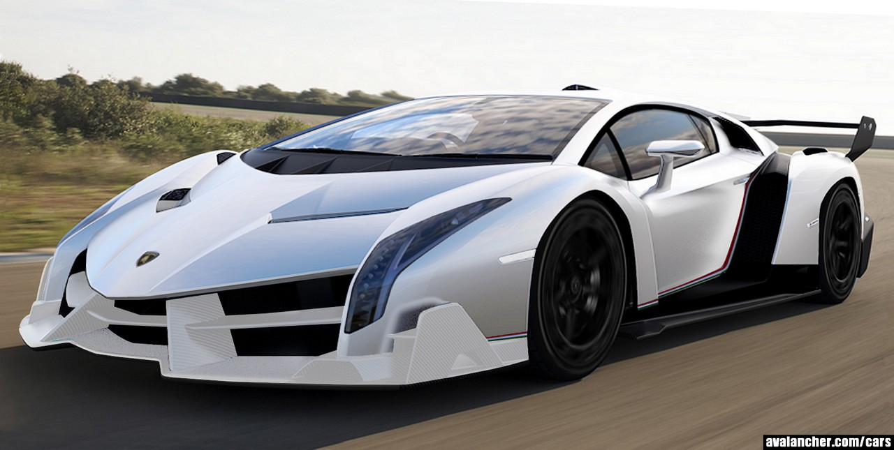 article industry lamborghini cheapest from knowledge you japan for car enjoyable facts