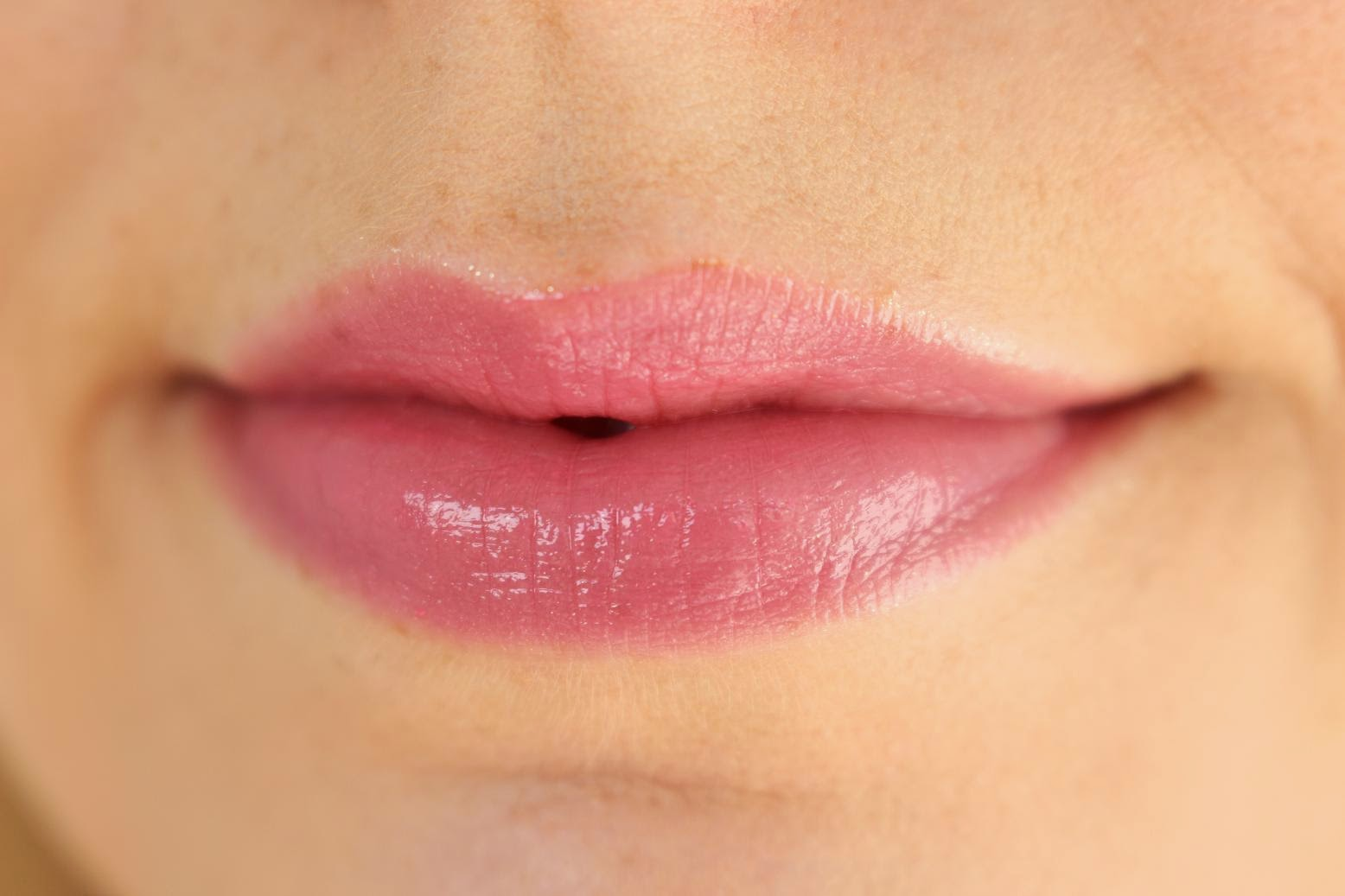 Dior Addict Lipstick Windrose