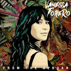 Video of the Week::Vanessa Forero