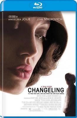 Changeling 2008 BD50 Latino