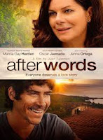 After Words (2015) online y gratis
