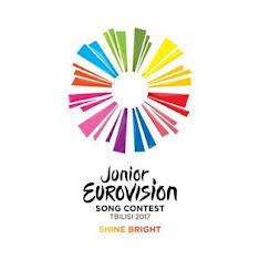 Gran Final Eurovision Junior 2017