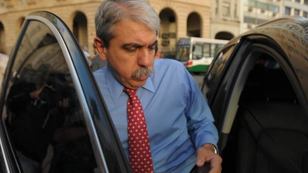 Argentina: El ranking de los políticos bonaerenses con peor imagen