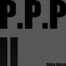 P.P.P 2 Pt. 2