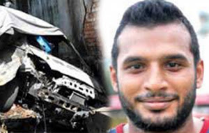 THAJUDEEN'S BODY TO BE EXHUMED FROM DEHIWALA CEMETERY ....  12 DAYS BEFORE ELECTION!
