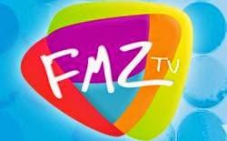 Ver FMZ TV en vivo